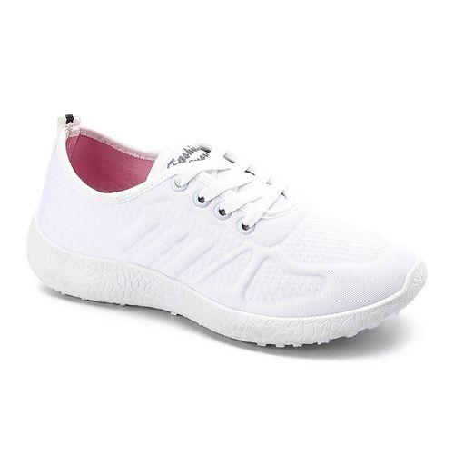 e23aaa4be اشتري بأقل اسعار شوزات سنيكرز - اشتري احذية سنيكرز للنساء اون لاين - جوميا  مصر