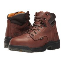 308271d8 Buy Timberland PRO Men Shoes at Best Prices in Egypt - Sale on ...