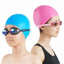 b1e64353982f0 Order Swim Caps at Best Price - Sale on Swim Caps Jumia Egypt