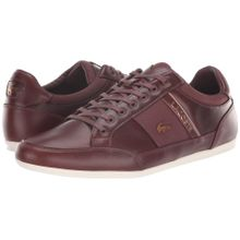 20d782ee108cf Buy Lacoste Men Shoes at Best Prices in Egypt - Sale on Lacoste Men ...