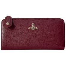 0092d573ee3 Buy Vivienne Westwood Women's Accessories at Best Prices in Egypt ...