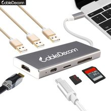 Order HDMI Cables at Best Price - Sale on HDMI Cables Jumia