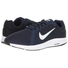 6b21e069af97b Buy Nike Men Shoes at Best Prices in Egypt - Sale on Nike Men Shoes ...