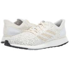 finest selection 8af31 49e04 Adidas Running PureBOOST DPR