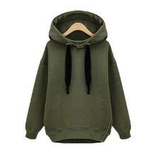 58eba9b725 Order Hoodies & Sweatshirts at Best Price - Sale on Hoodies ...