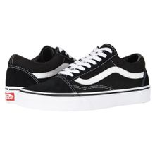 5b0ee5a87dd978 Vans Shoes- Buy Vans Shoes Online