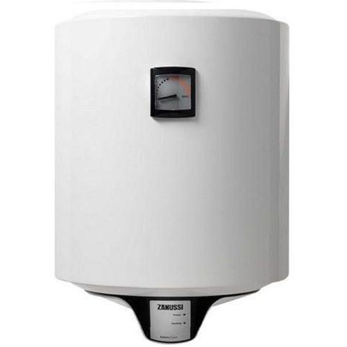 ZYE03011WS سخان مياه كهربائي - أبيض - 30 لتر