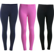 f449b5cb0a55c Buy Leggings for Women Here - Shop Quality Leggings Online - Jumia Egypt