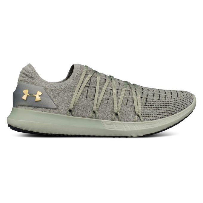 info for 046d0 325ef Men's UA SpeedForm® Slingshot 2 Running Shoes