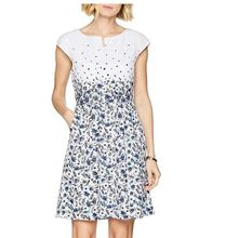 wholesale lowest price sale online Sale on SOliver Women Clothing - Buy Now! Jumia Black Friday ...