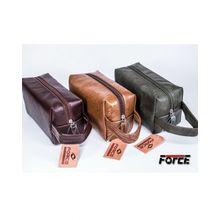 9139f70b9 اشترى Force ازياء رجالى بافضل سعر – مصر | Jumia