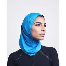 6342f4c9b اطلبي ملابس محجبات اون لاين | اشترى لبس محجبات بأرخص اسعار | جوميا مصر