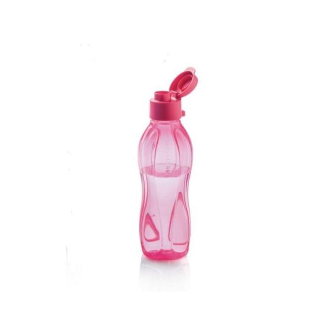 Eco Bottle Easy Cap – Fuchsia – 500ml –  مصر