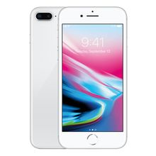 Shop Apple IPhone Online | Buy I Phone @ Best Price | Jumia