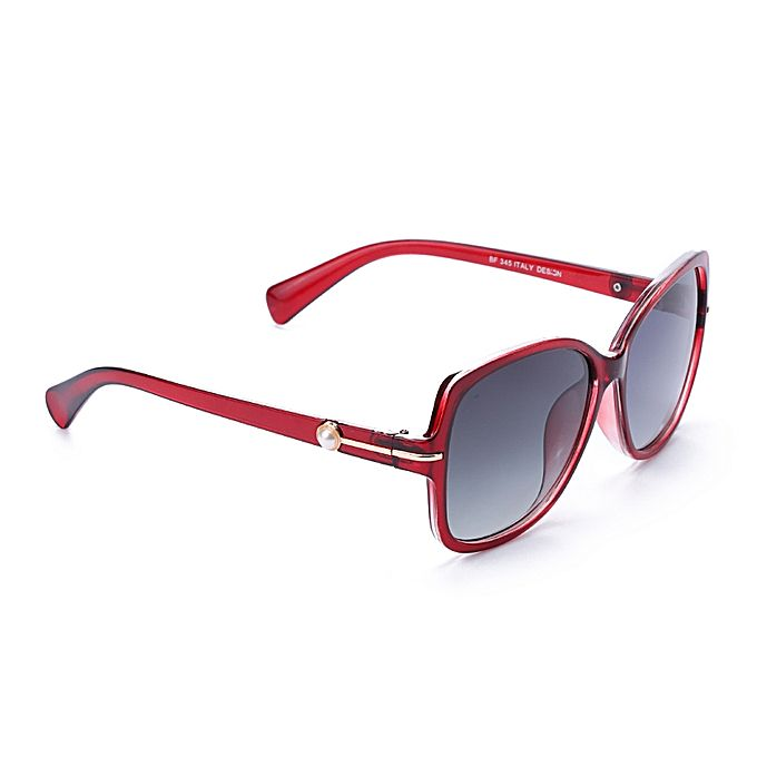 tie shop casual sunglasses maroon buy jumia