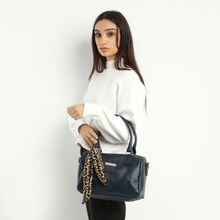 86f3f240029 Shop Stylish Hand Bag Online - Buy Handbags @ Best Prices - Jumia Egypt