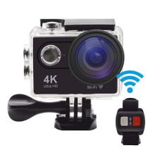 Buy Action Cam @ Best Price Online - Shop Action Camera Online