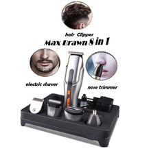b613cba3e6a21 اشترى منتجات حلاقة الشعر اونلاين - اشترى افضل مستلزمات ازالة الشعر ...