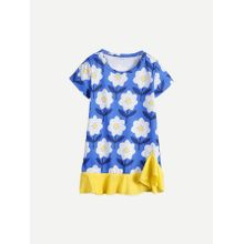 f95b71e925 Buy SHEIN Dresses at Best Prices in Egypt - Sale on SHEIN Dresses ...