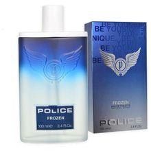 43f08bec5 اشترى Police برفان رجالي بافضل سعر – مصر | Jumia