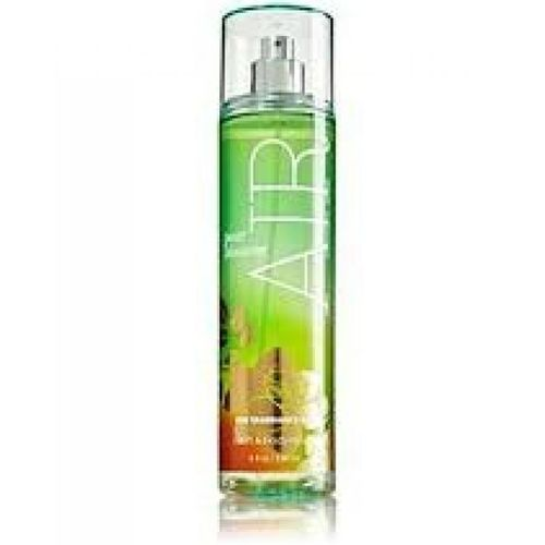 Air Pear Blossom Fragrance Mist - 236 Ml