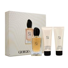 Buy Giorgio Armani Shop Best Fragrance At Best Prices In Egypt