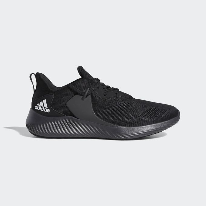 3985ed7df340a Sale on Adidas Alphabounce RC 2 Shoe - Men s Running - RevUp Sports ...