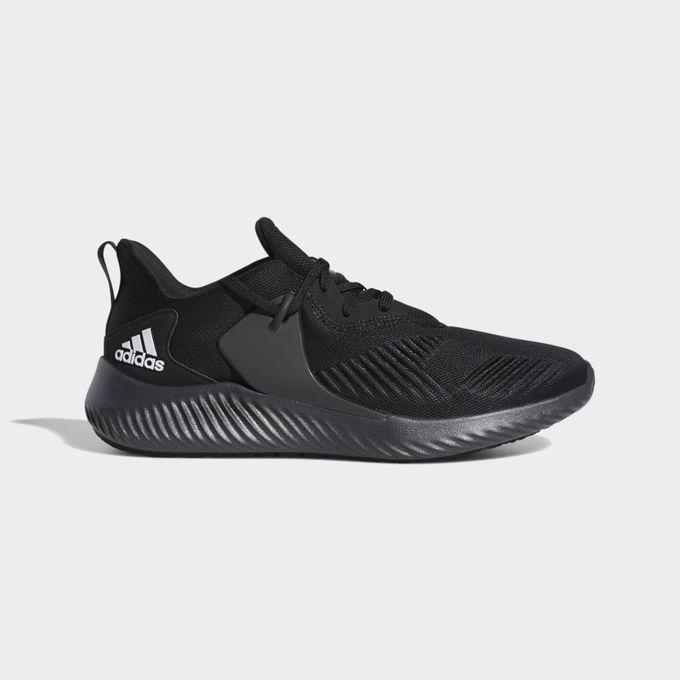 142d60d8d53c9 Sale on Adidas Alphabounce RC 2 Shoe - Men s Running - RevUp Sports ...