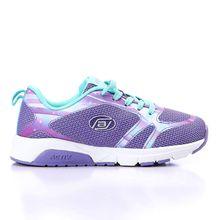 77ab77c53 اشتري احذية اطفال بنات بأرخص اسعار - اشتري جزم اطفال بناتي اون لاين ...