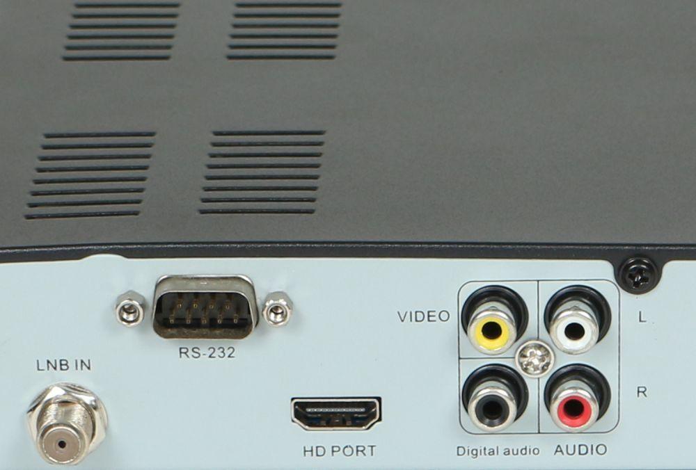 التحويل العملاق للجهاز المنسى وغير معروف ☚(hivion hd 9000 3g smart) الى العملاق☚(Hershman 9900 HD)  1