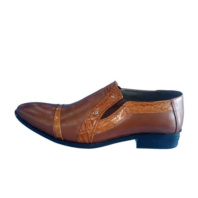 4c34d1d4f Generic Classic Shoes -Havan Price in Egypt | Jumia | Shoes | kanbkam