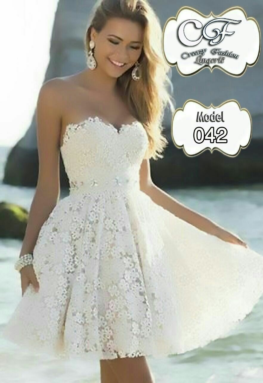 d04878cfbba7c سعر Generic فستان سهرة قصير فى مصر