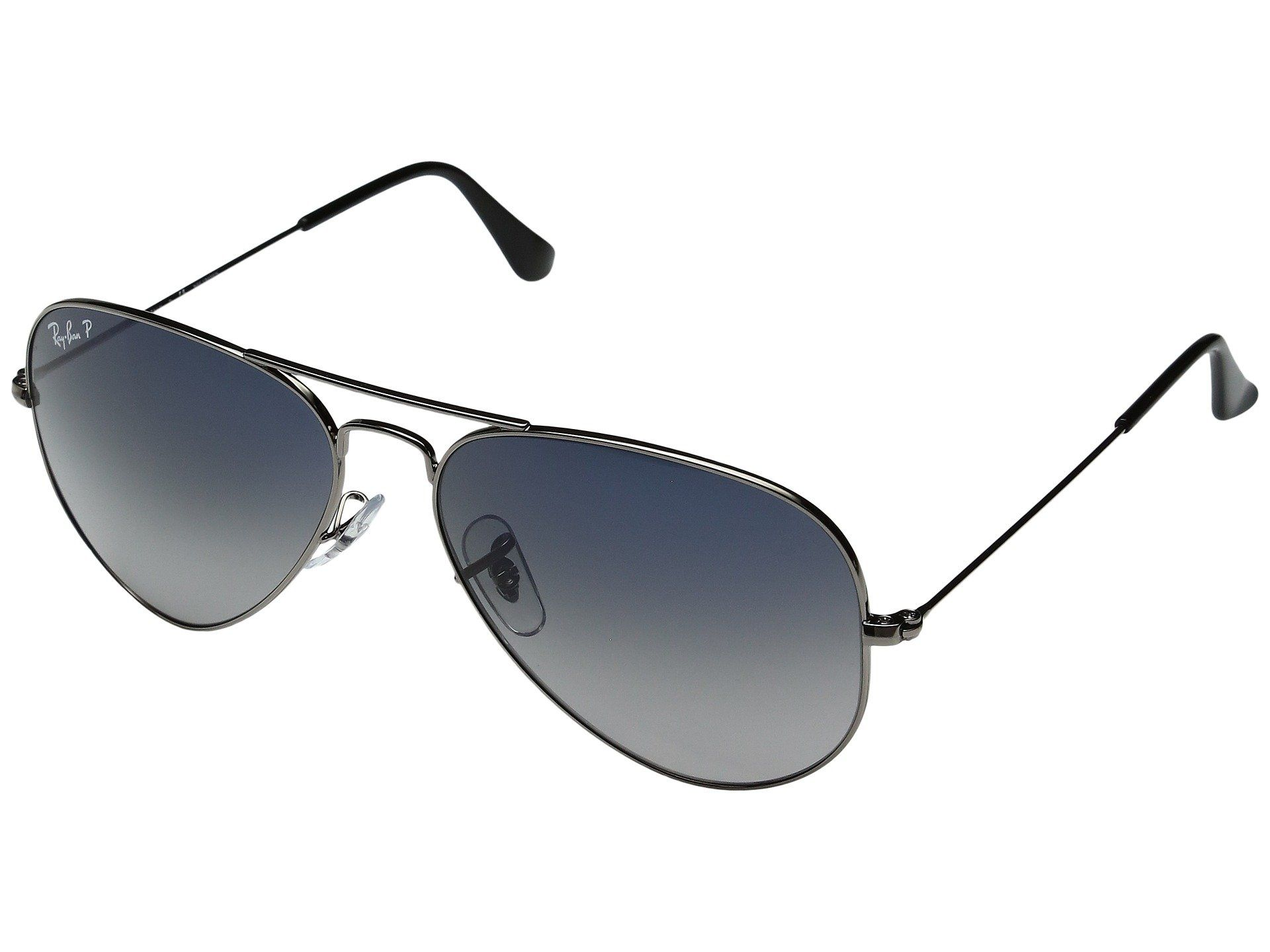 ray ban aviator price in egypt