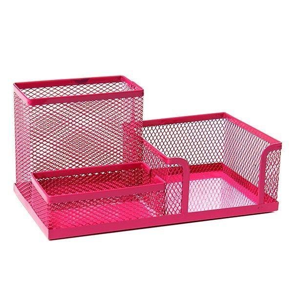 Brilliant Universal Mesh Desk Organizer Rolodex Pen Holder Storage Box Interior Design Ideas Gentotryabchikinfo
