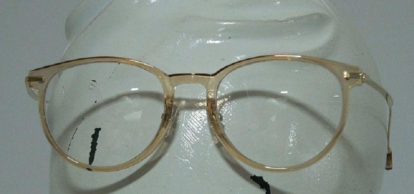 0484cae4e نظارة بوليس SPL140 0703 مقاس 51 | نظارات | كان بكام .كوم