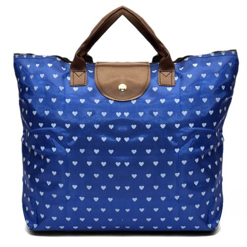 0a8854e30 Other stylish hand bag for women -blue | حقائب | كان بكام .كوم
