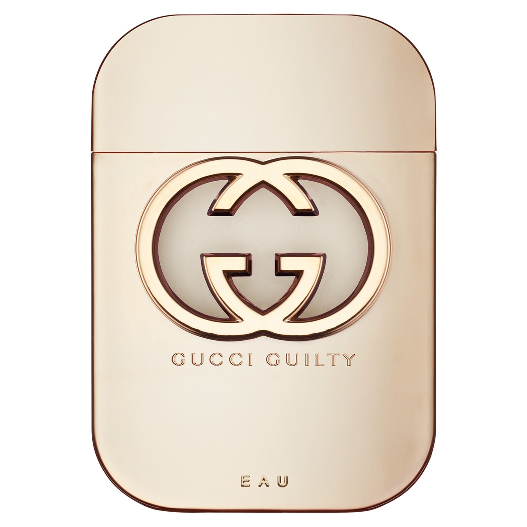 7c1a0696d Gucci Guilty - EDT - For Women - 50 Ml Price in Egypt | Jumia ...