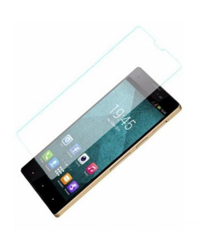 Huawei Y5 Anti Gores Kaca Round Edge 25d Source · Clear Newest Model . Source ·