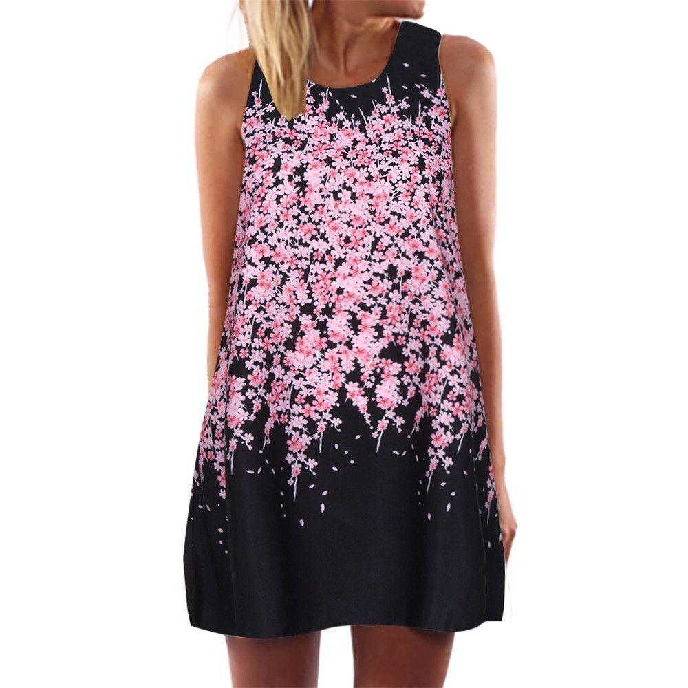 b25b6ce94a8a6 Fashion Africashop Dress High Quality Evening Party Mesh Mini Dress-Black