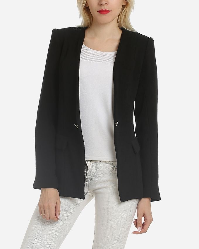 Jackets U0026 Coats For Women - Buy Online | Pay On Delivery | Jumia Egypt