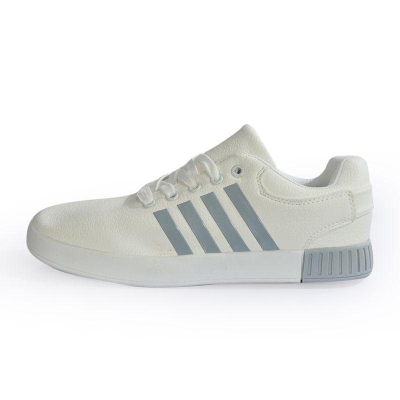e350bd0ea ZD ZD Women Sneakers | أحذية | كان بكام .كوم