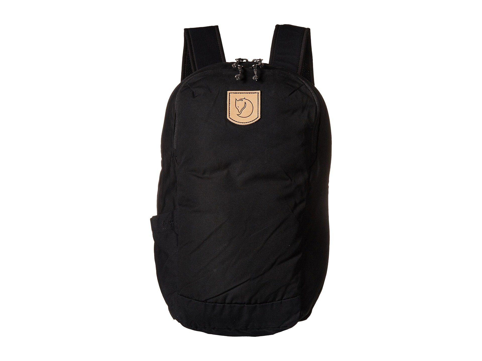 e3ae8f0fb2fd Michael Kors Women's Jet Set Item Monogram Logo Small Cross Body Bag ...