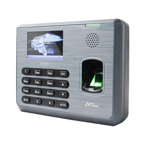Zkteco ZK Fingerprint Attendance System | Networking
