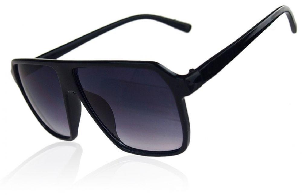 49980feea Generic Sunglasses. 625.00 جنية مصرى · اشتري Generic Unisex sunglasses Brown  with silver arm ...