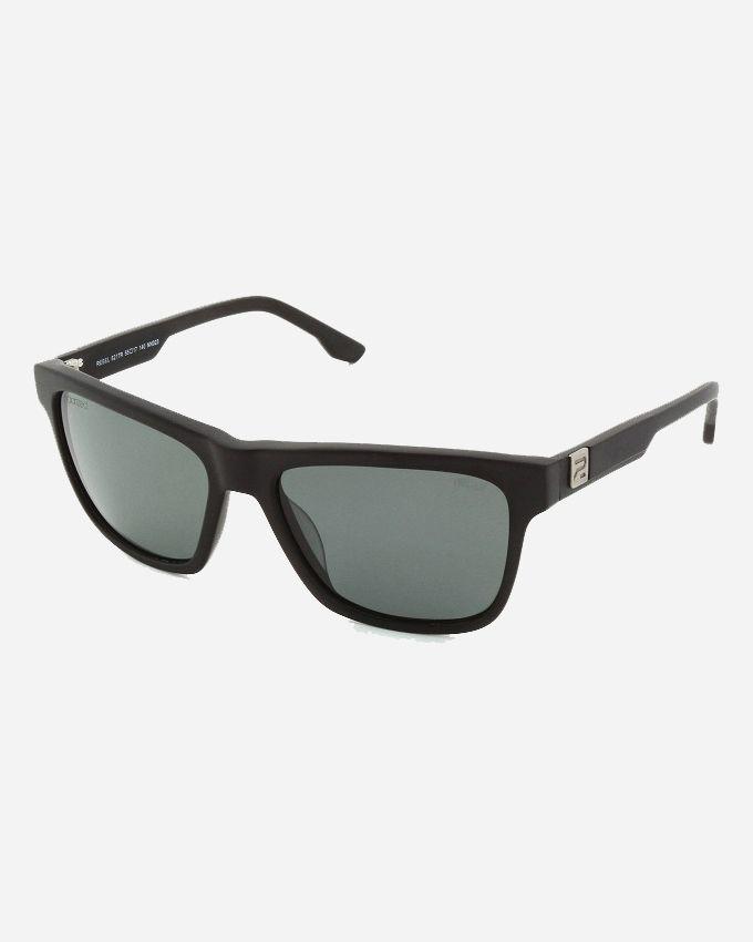 da79c48fc3a Rebel Polarized Sunglasses - Black