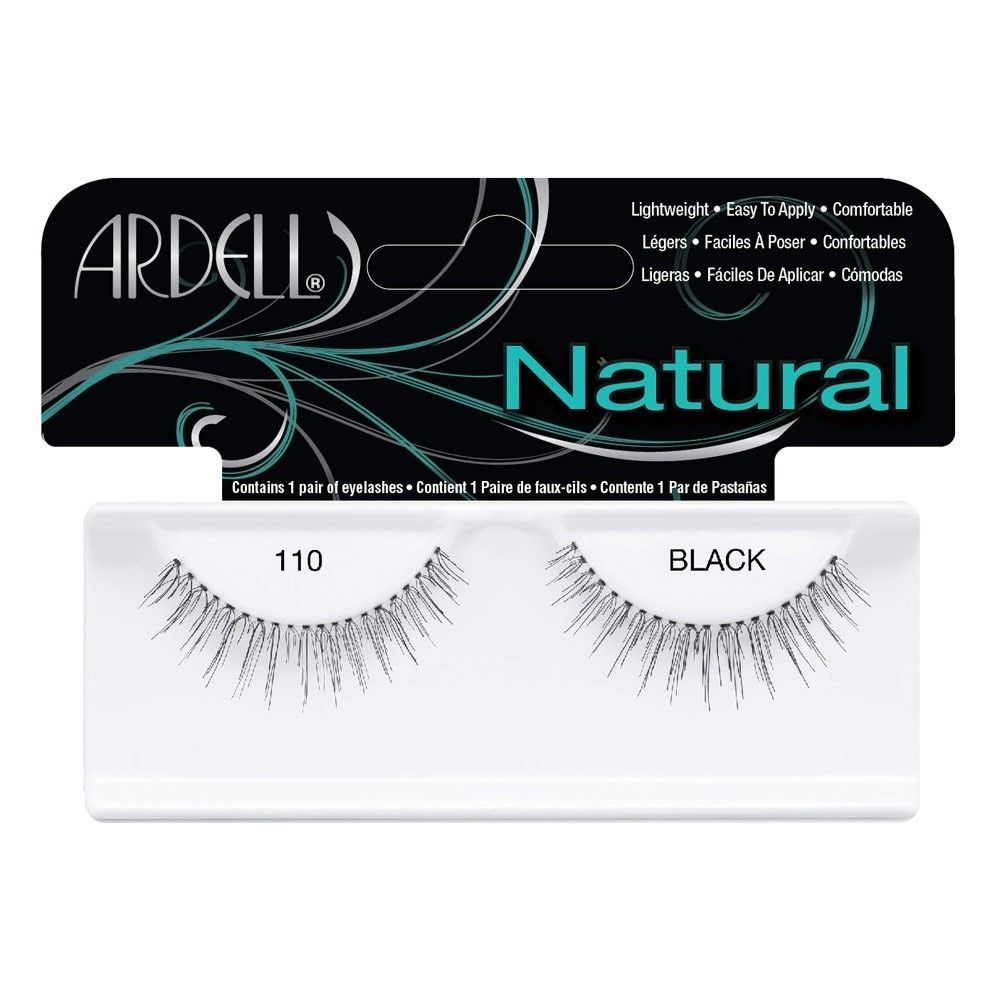 9beb29b4f65 Ardell Self Adhesive Eye Lashes – 110 S Price in Egypt | Jumia ...