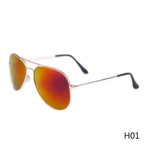 0f1b9745d31 Fashion Hequeen Retro Polarized Sunglasses Women Luxury Designer ...