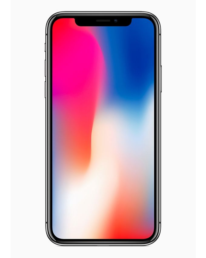 how to send photos from iphone to ipad apple iphone x 256gb silver mobile phones kanbkam 20999