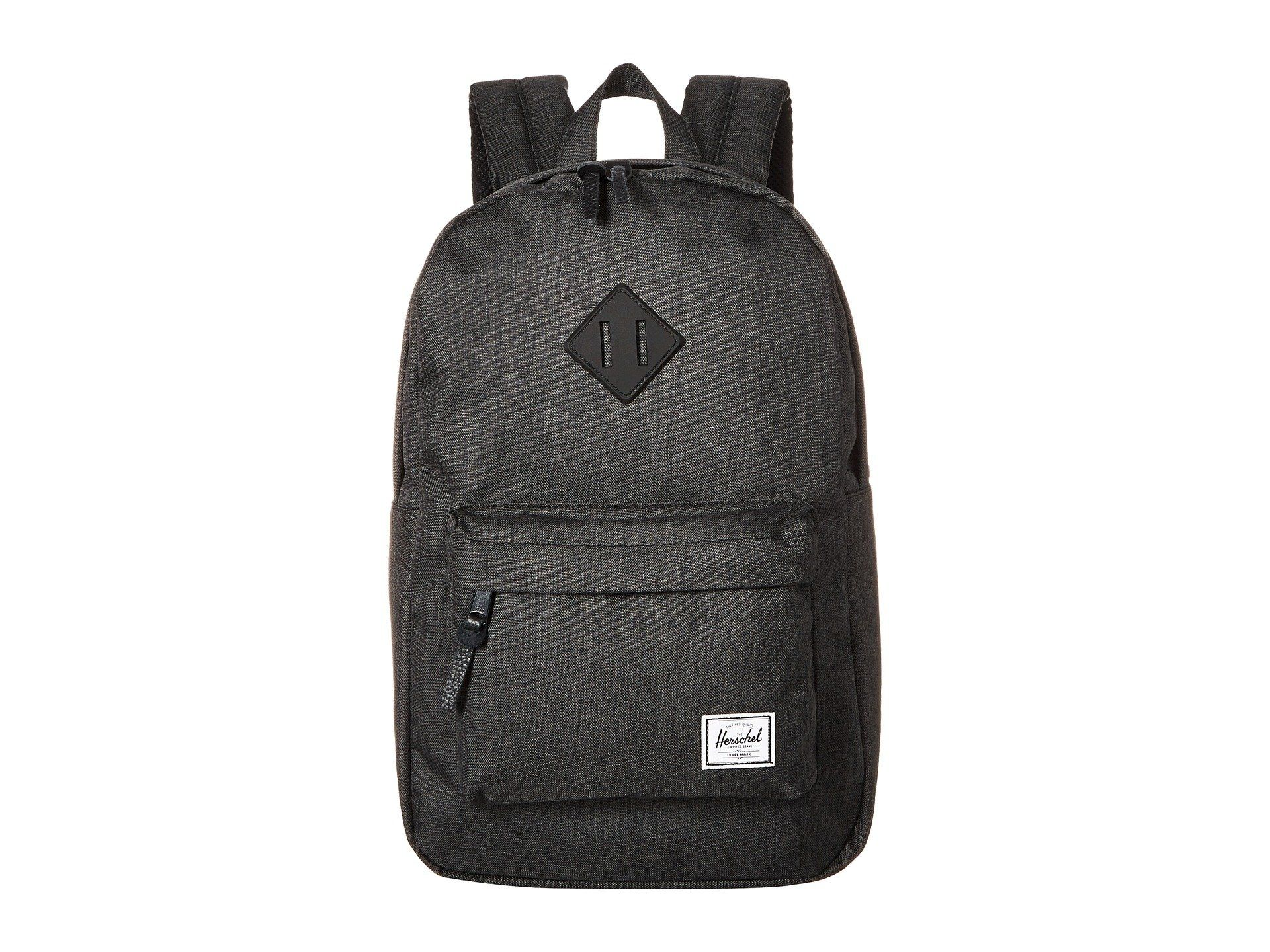 Herschel Supply Co. Herschel Supply Co. Heritage Mid-Volume  7becc5be9c480