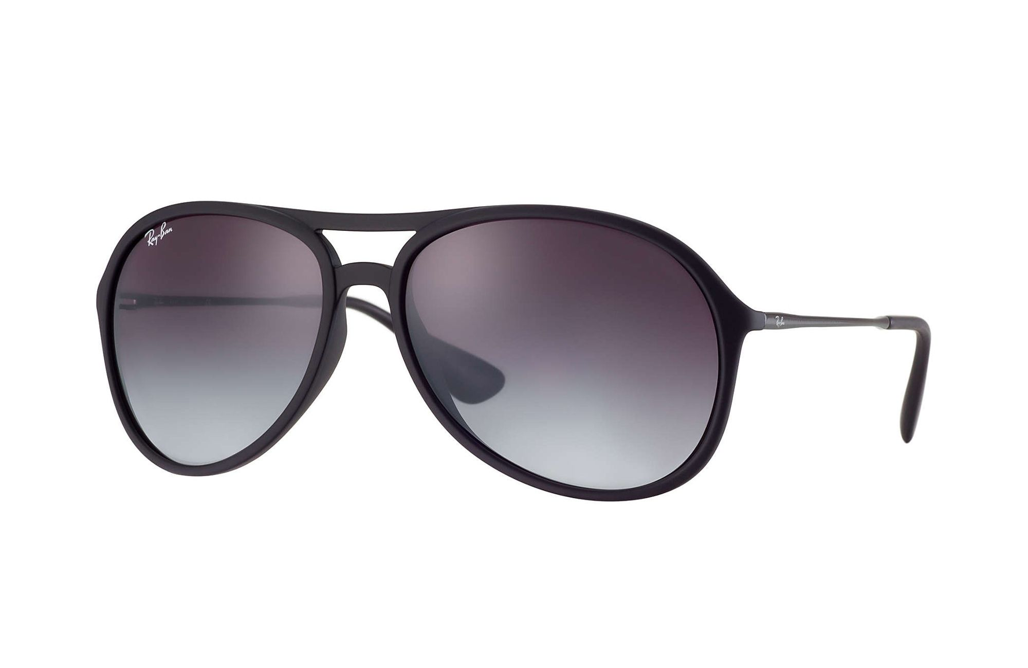 c26c7dca1 سعر Ray-Ban Ray-Ban Sunglasses فى مصر | جوميا | نظارات | كان بكام